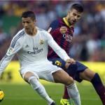 رئيس رابطة الدوري الإسباني يحدد موعد الكلاسيكو