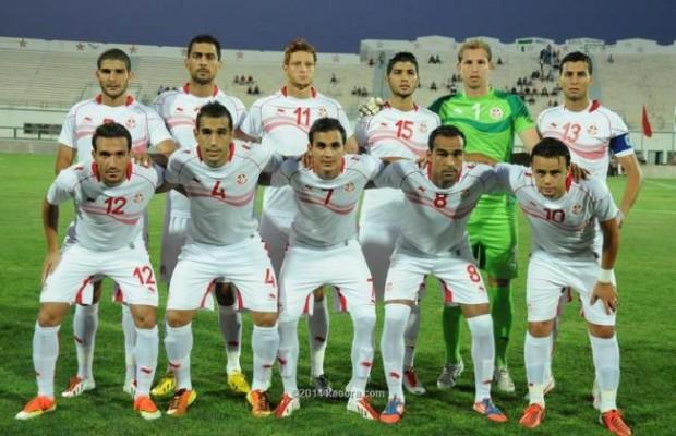 تونس1
