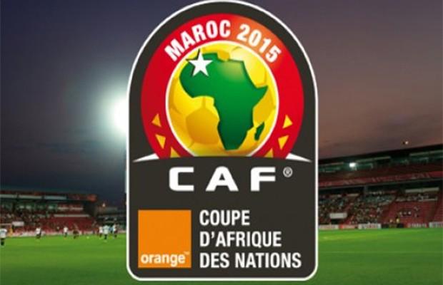 كأس-الامم-الافريقية