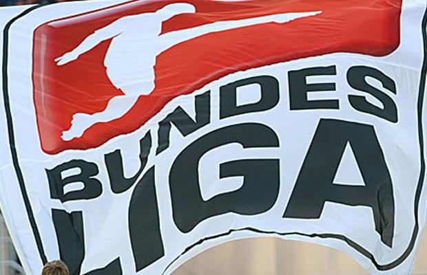 البوندسليجا