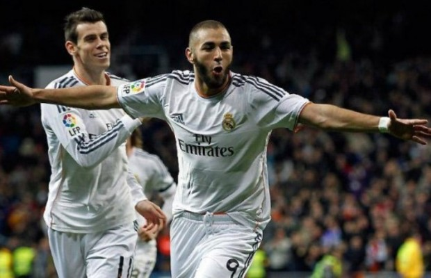 2296ريال-مدريد-1-0-سيلتا-فيغو-هدف-كريم-بنزيما-70567
