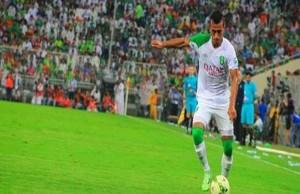 عبد-الشافي