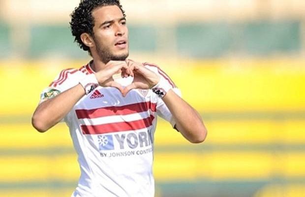 عمر-جابر
