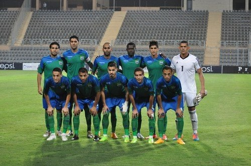فريق-مصر-المقاصة-500x330