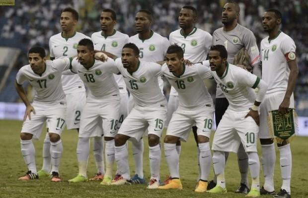 المنتخب-السعودي1