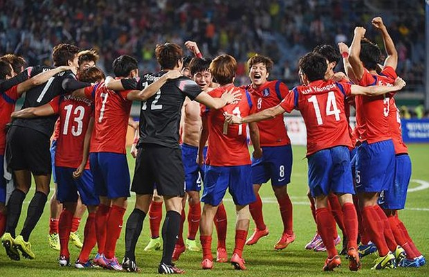 كوريا-الجنوبية-تفوز-على-عمان