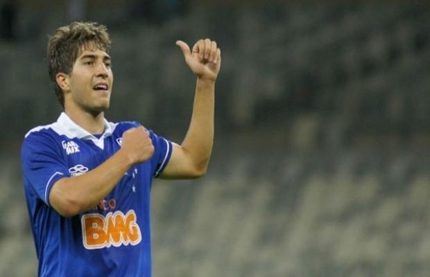 Lukas-Silva