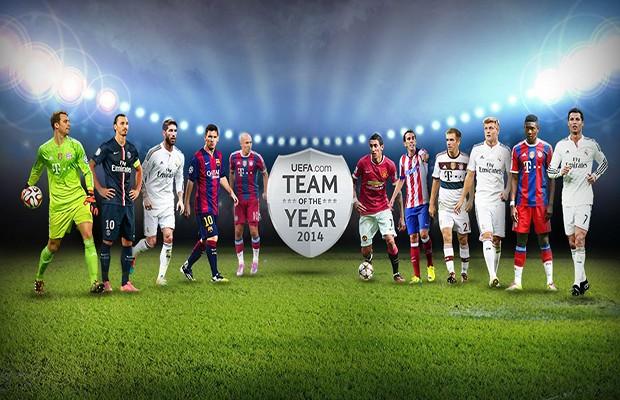 Messi_equip_de_l_any_2014_UEFA_3
