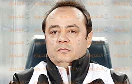 طارق يحيى يرفض الصفقات الجديدة للدراويش