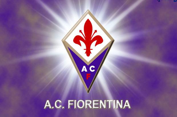 فيورنتينا