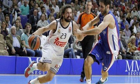 sport360 image
