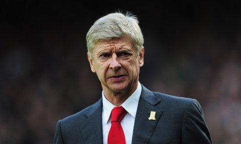 أرسنال يسيطر على جوائز الدوري الإنجليزي لشهر مارس