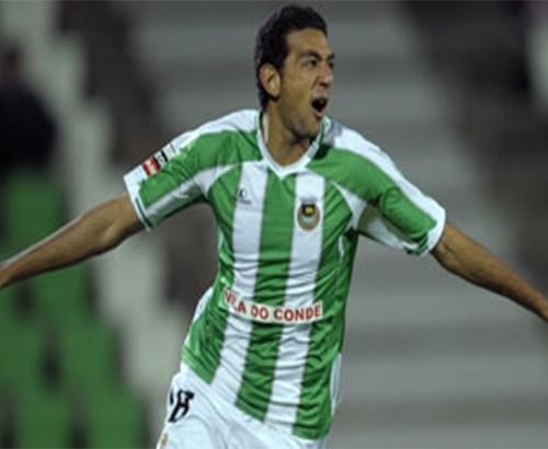 احمد حسن كوكا