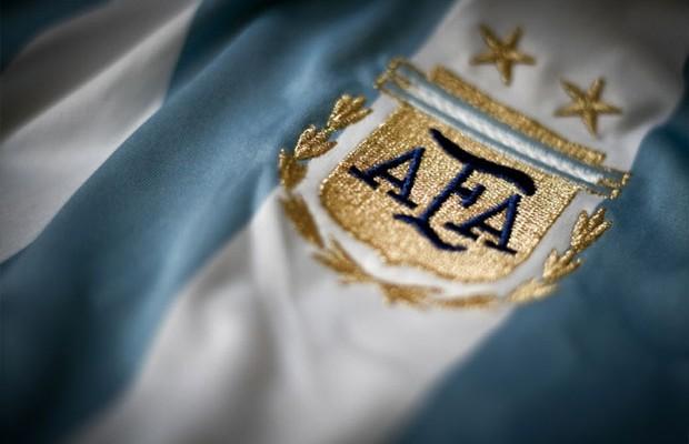 الأرجنتين كوبا أمريكا