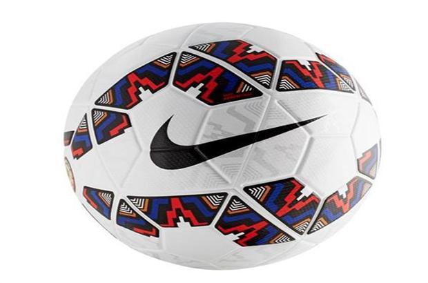 كرة الكوبا