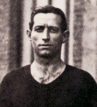 جوليو ليبوناتي