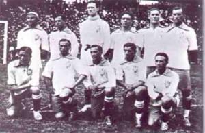 كوبا امريكا 1919