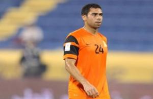 أحمد-فتحي
