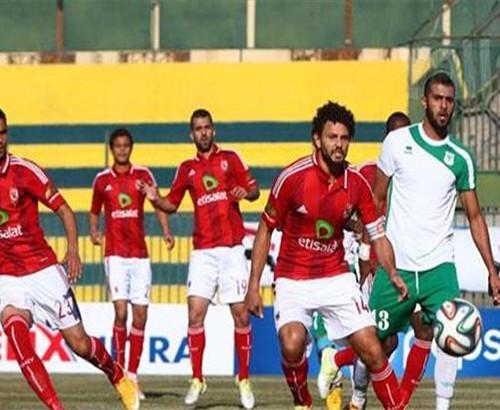 الدوري-المصري-الممتاز