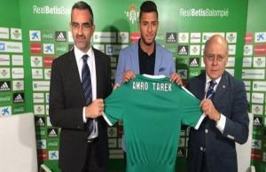 عمرو-طارق