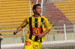 محمد-سالم