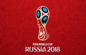 كاس العالم 2018