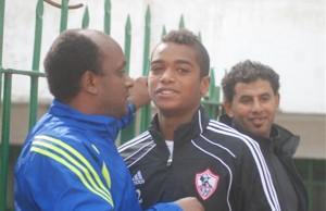 عمر اسماعيل يوسف