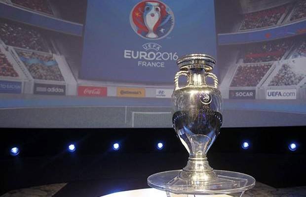 يورو-2016