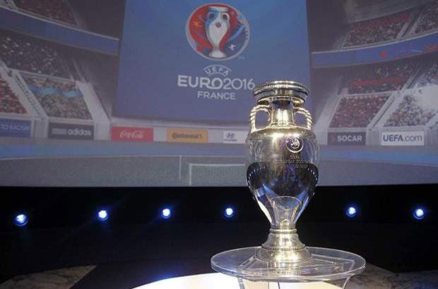 فيديو .. ملخص مباريات تصفيات يورو 2016