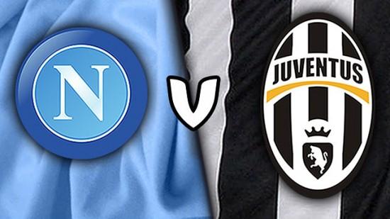 Napoli-vs-Juventus