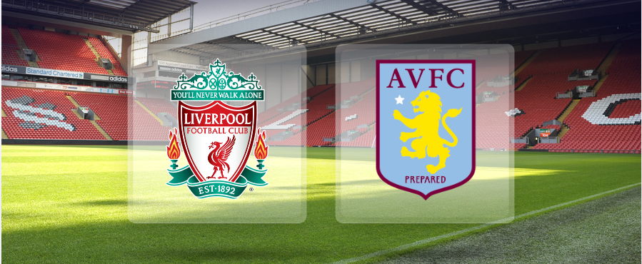 Prediksi-Skor-Liverpool-VS-Aston-Villa-13-September-2014