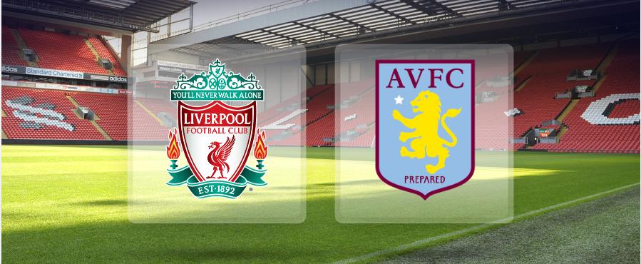 Prediksi-Skor-Liverpool-VS-Aston-Villa-13-September-2014