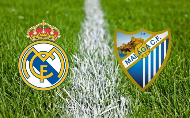 Real-Madrid-vs.-Málaga-XI