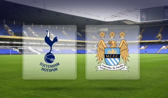 Tottenham-vs-Manchester-City-540x315