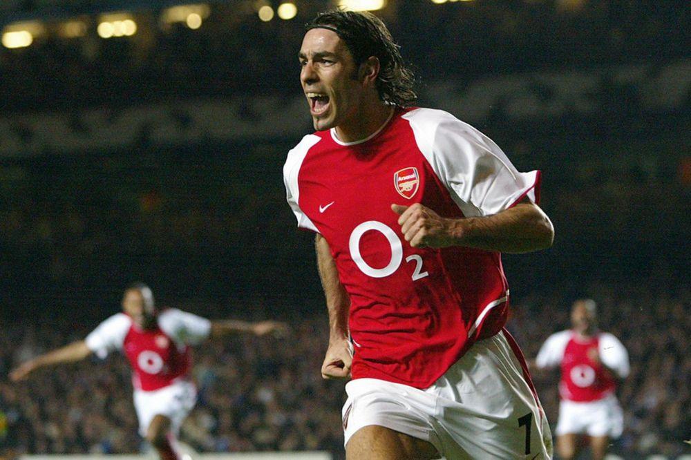Pires-Arsenal