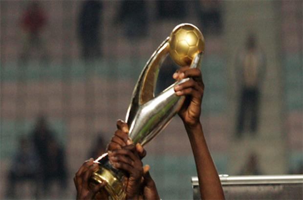"""كبار الأندية الإفريقية تخشى سيناريو """" مازيمبي """" المتكرر في 2016 !"""