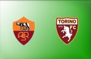 208699-400-629-1-100-Roma_Torino