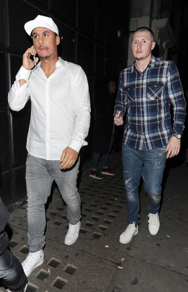 Football-stars-night-out-at-Libertine-nightclub (1)