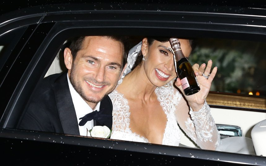 lampard-wedding-ca_3531639k