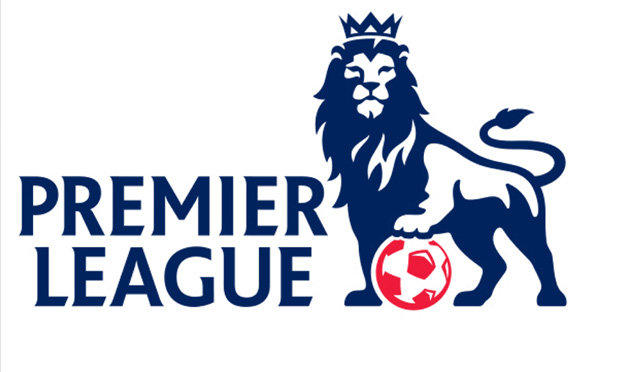 prem-league-start