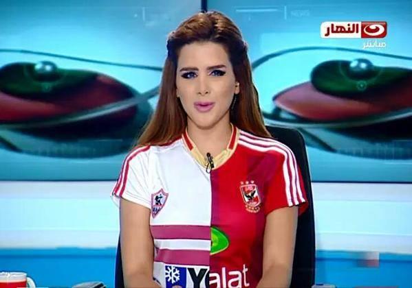 shayma-saber