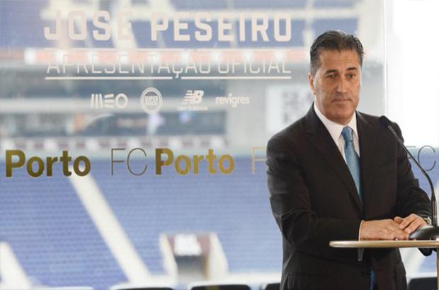 بيسيرو