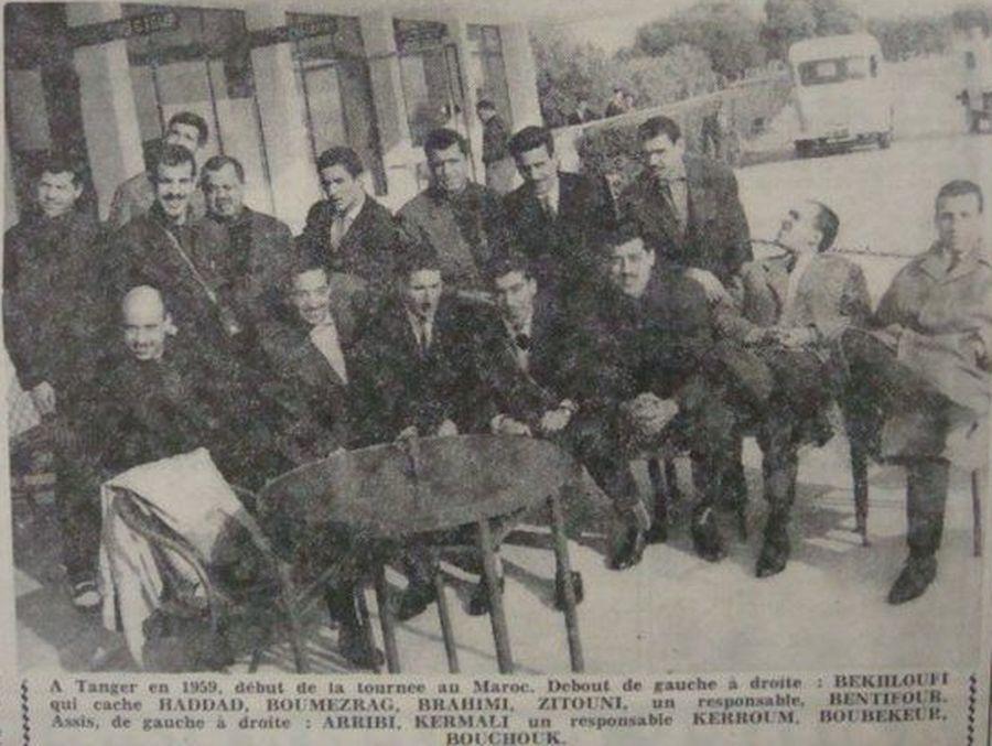 L-equipe-FLN-a-Tanger-1959_1366139-XL
