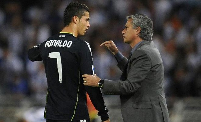 M_Id_391202_Cristiano_Ronaldo_and_Jose_Mourinho