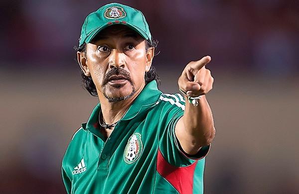 Raúl-Gutiérrez-Selección-Mexicana-sub-17