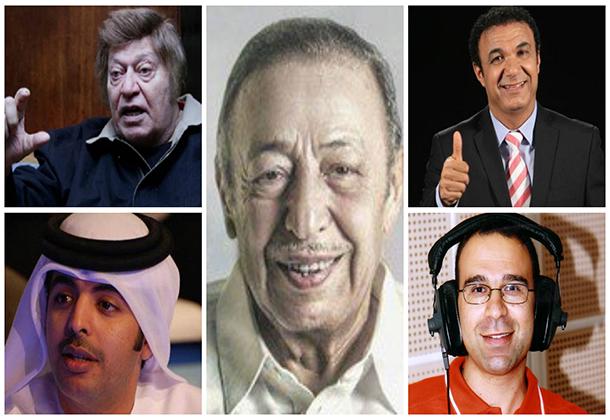 فيديو .. التعليق العربي أم الأجنبي