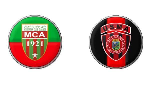 algerian_derby