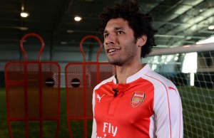 arsenal-premier-league-mohamed-elneny_3399645