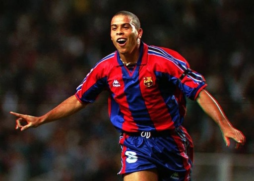 ronaldo-barcelona