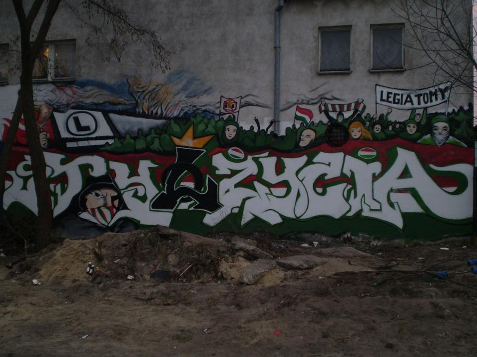 ultras_graffiti_001